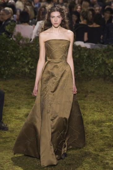 christian-dior-spring-2017-couture-look-26