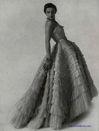 dior-1948-couture