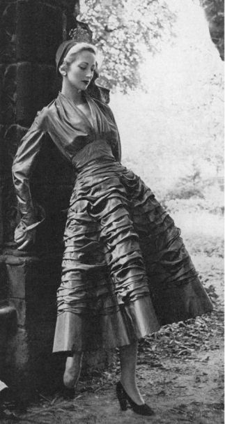 dior-1948-diamant-noir