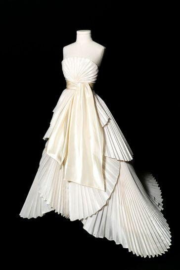 dior-1950-couture-1