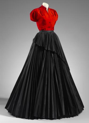 dior-1952-couture