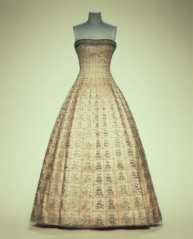 dior-1955-couture