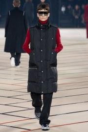 dior-homme-fall-2017-menswear-look-10