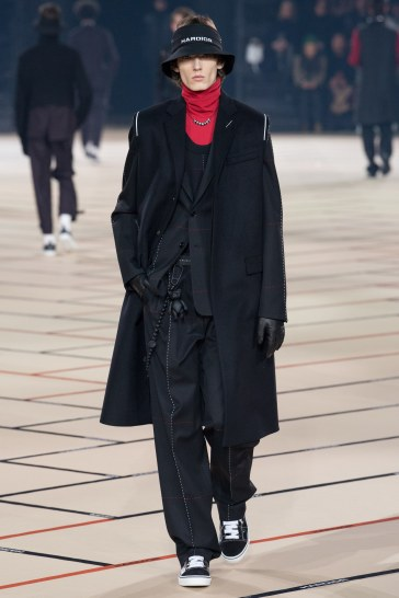 dior-homme-fall-2017-menswear-look-12