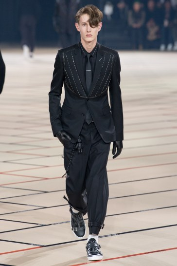 dior-homme-fall-2017-menswear-look-13