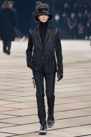 dior-homme-fall-2017-menswear-look-14
