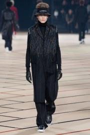 dior-homme-fall-2017-menswear-look-15