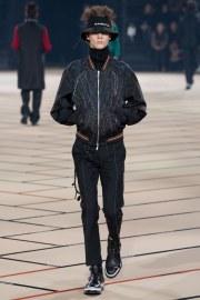 dior-homme-fall-2017-menswear-look-16
