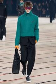 dior-homme-fall-2017-menswear-look-17