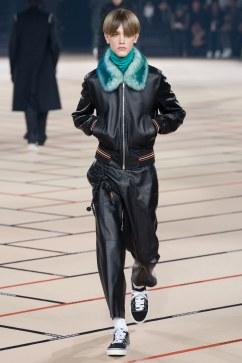 dior-homme-fall-2017-menswear-look-18