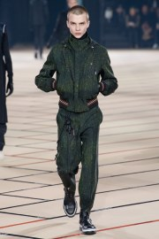 dior-homme-fall-2017-menswear-look-21