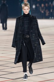 dior-homme-fall-2017-menswear-look-22