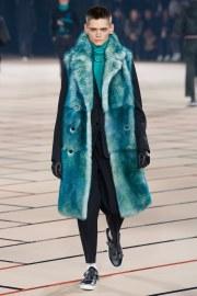 dior-homme-fall-2017-menswear-look-23