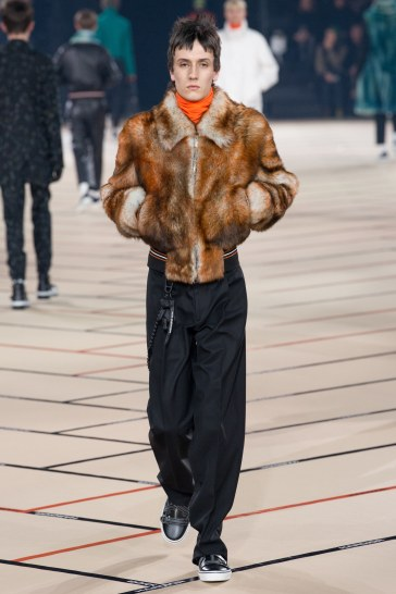 dior-homme-fall-2017-menswear-look-25