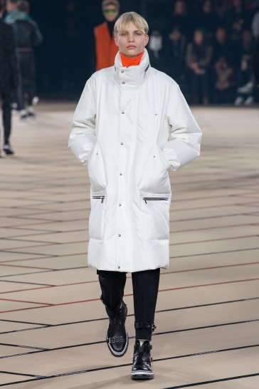 dior-homme-fall-2017-menswear-look-26
