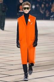 dior-homme-fall-2017-menswear-look-27