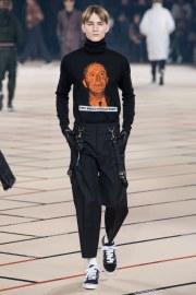 dior-homme-fall-2017-menswear-look-28