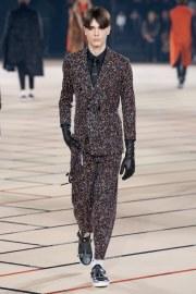 dior-homme-fall-2017-menswear-look-29