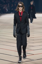 dior-homme-fall-2017-menswear-look-3