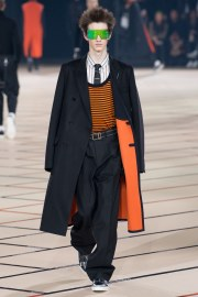 dior-homme-fall-2017-menswear-look-34