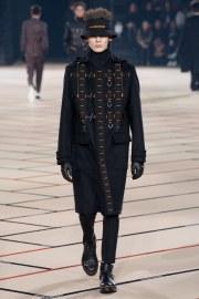 dior-homme-fall-2017-menswear-look-36