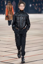 dior-homme-fall-2017-menswear-look-37