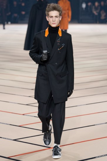 dior-homme-fall-2017-menswear-look-39