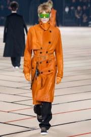 dior-homme-fall-2017-menswear-look-40