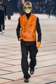 dior-homme-fall-2017-menswear-look-41