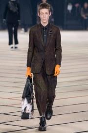 dior-homme-fall-2017-menswear-look-42