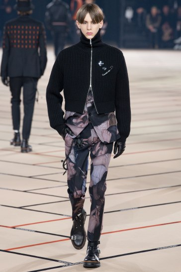dior-homme-fall-2017-menswear-look-44