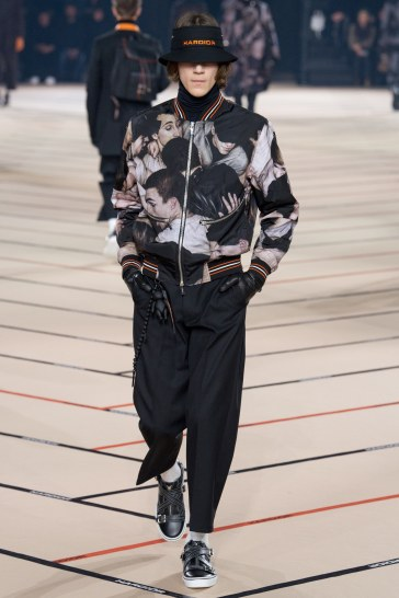 dior-homme-fall-2017-menswear-look-45