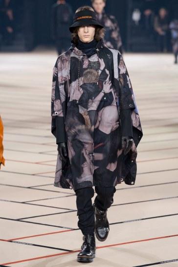 dior-homme-fall-2017-menswear-look-46