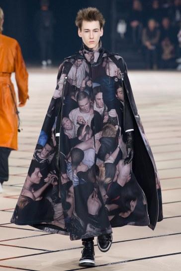 dior-homme-fall-2017-menswear-look-47