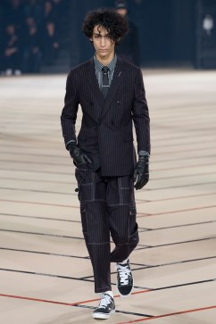 dior-homme-fall-2017-menswear-look-5