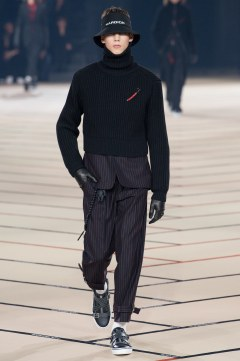 dior-homme-fall-2017-menswear-look-6
