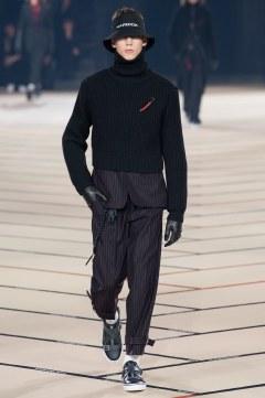 dior-homme-fall-2017-menswear-look-6