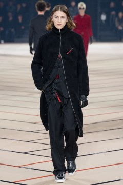 dior-homme-fall-2017-menswear-look-7