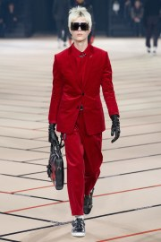 dior-homme-fall-2017-menswear-look-8