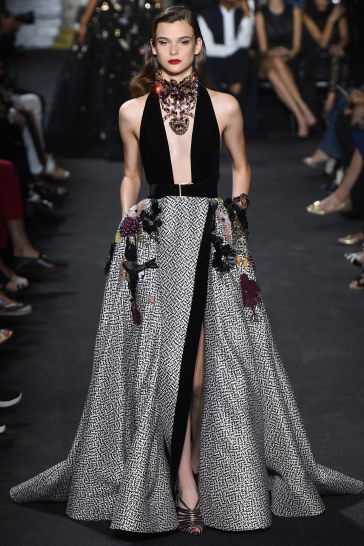 elie-saab-fall-2016-couture