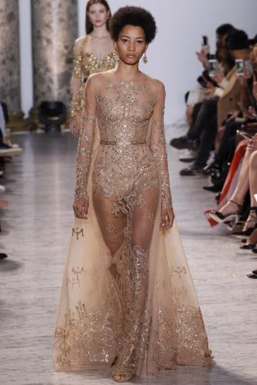 elie-saab-spring-2017-couture-look-12