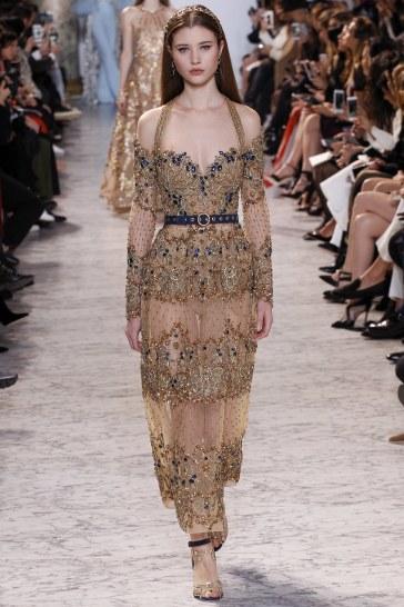 elie-saab-spring-2017-couture-look-13