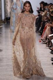 elie-saab-spring-2017-couture-look-17