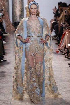 elie-saab-spring-2017-couture-look-18