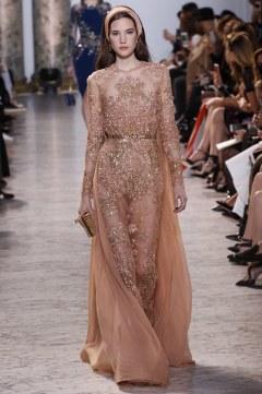 elie-saab-spring-2017-couture-look-20