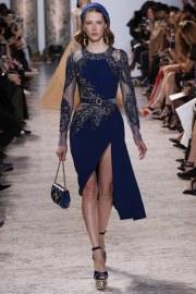 elie-saab-spring-2017-couture-look-21