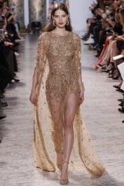 elie-saab-spring-2017-couture-look-23