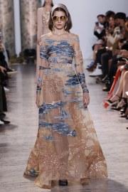 elie-saab-spring-2017-couture-look-24