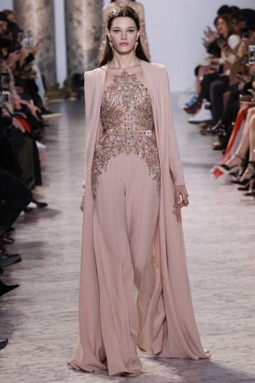 elie-saab-spring-2017-couture-look-25