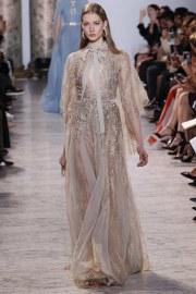 elie-saab-spring-2017-couture-look-29